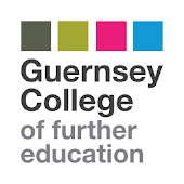 Guernsey College of FE Connect