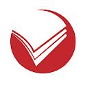 Geração Digital 2016 icon