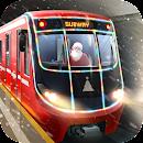 Subway Simulator 3D file APK Free for PC, smart TV Download