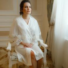 Wedding photographer Yuriy Egorov (EGOROVph). Photo of 08.07.2018