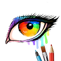 Colorfit - Drawing & Coloring download