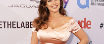 Kelly Brook in talks for own ...