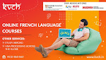 French Language Classes In Noida - Learn From Experts