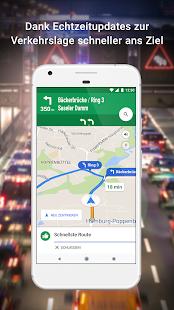 Maps - Navigate & Explore: Get Real-Time GPS Navigation