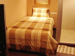 Lilla Hotel