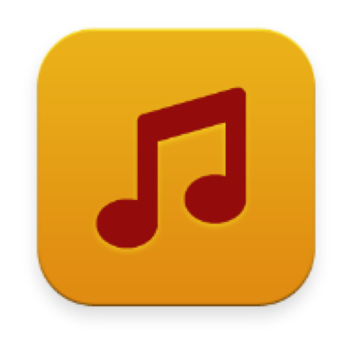 MP3 Media Codec file APK Free for PC, smart TV Download