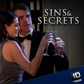Sins & Secrets