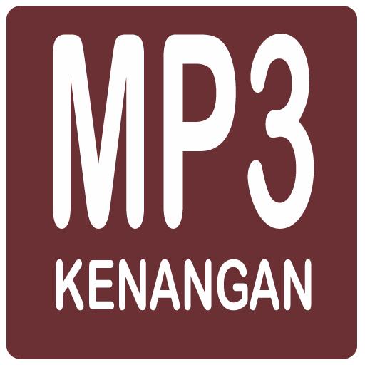 Tembang kenangan mp3 1. 3 apk   androidappsapk. Co.