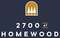 2700 Homewood Apartments Homepage