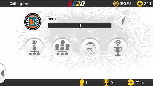 Télécharger Speedway Challenge 2020 apk mod screenshots 3
