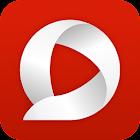 iToobe icon