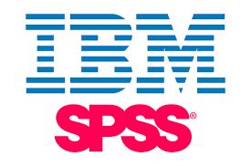 SPSS : Aplikasi Favorit Olah Data Skripsi Mahasiswa