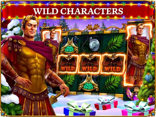 Slots Era: Play Free Casino Slots Machine Online