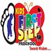 Kids First Steps Preschool