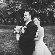 Свадебный фотограф Павел Воронцов (Vorontsov). Фотография от 30.10.2015