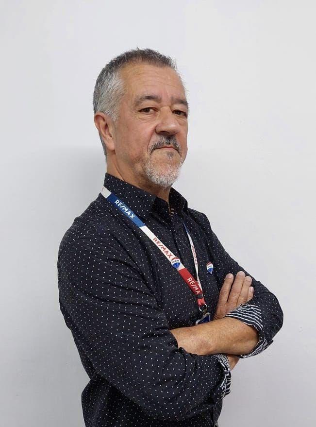 Elbio da Silva Rodrigues