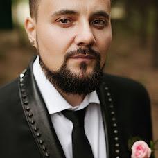 Wedding photographer Dmitriy Gusev (Gusev). Photo of 29.12.2014