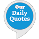 Download Our Daily Quotes For PC Windows and Mac