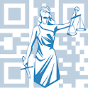 JurisCode icon