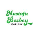 Mustafa Bozbey Gönüllüleri icon