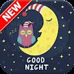 Good Night Wishes APK