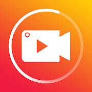 Screen Recorder, Video Recorder & Video Editor
