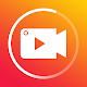 Screen Recorder, Video Recorder & Video Editor for PC-Windows 7,8,10 and Mac