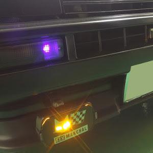スプリンタートレノ AE86 S59年式 GT-APEXのカスタム事例画像 濱のガオハチさんの2018年11月18日20:23の投稿