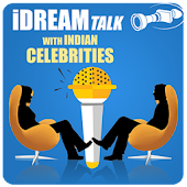 iDream Talk