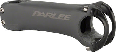 Parlee Carbon Stem, -6 Degree, 35mm Clamp alternate image 0