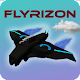 Download Flyrizon For PC Windows and Mac