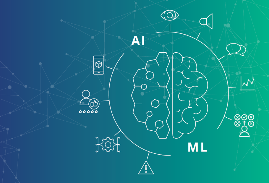 How To Drive Successful AI Adoption At Your Enterprise