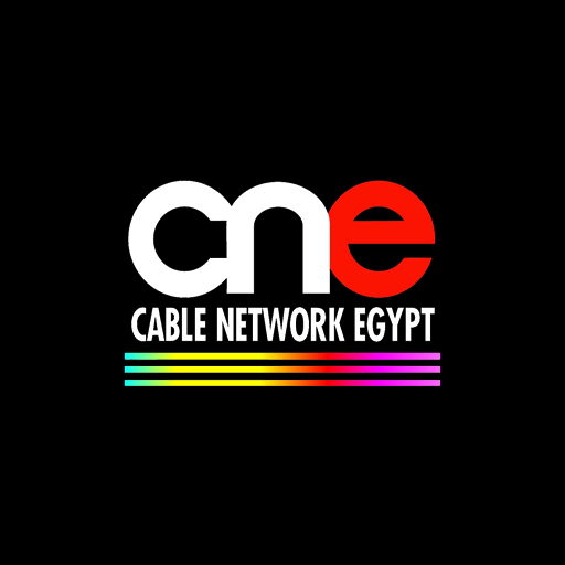 CNE file APK for Gaming PC/PS3/PS4 Smart TV