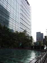 Photo: 2008/11