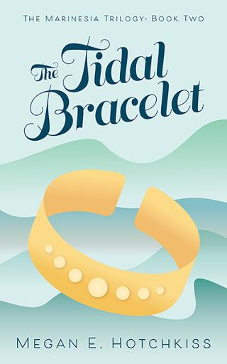 The Tidal Bracelet