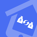 Currency Exchange Converter icon