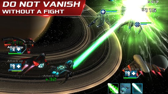 Independence Day Battle Heroes- screenshot thumbnail