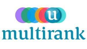 C:\Users\ac02000945\Desktop\u-multirank-lg.jpg