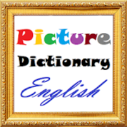 Picture Dictionary English
