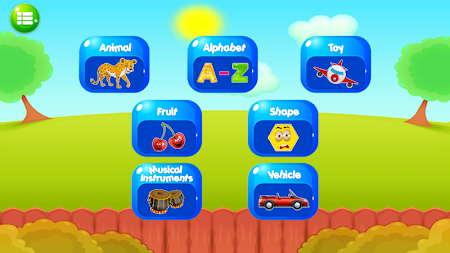 Victoria's Games 6 in 1 (Kids Educational Games) APK screenshot thumbnail 8