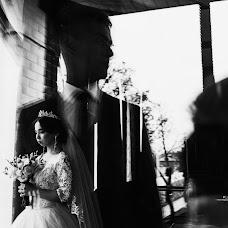 Wedding photographer Ilsur Gareev (ilsur). Photo of 22.04.2018