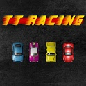 TT Racing (Season 4) icon