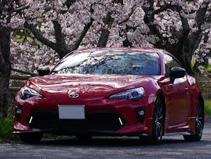 86  GTのカスタム事例画像 tomoyaさんの2020年04月06日21:39の投稿