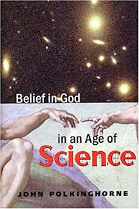 BELIEF IN GOD IN AN AGE OF SCIENCE