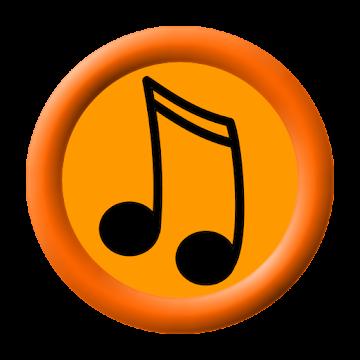 JStream - Jewish Music