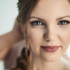 Wedding photographer Shootit Shootit (shootitrzeszow). Photo of 29.10.2018