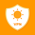 Daily VPN - Free Unlimited VPN & Secure VPN icon