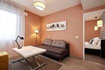 Quality Suites ToulouseBlagnac