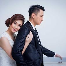 शादी का फोटोग्राफर Roby Lioe (robylioe)। 13.03.2015 का फोटो