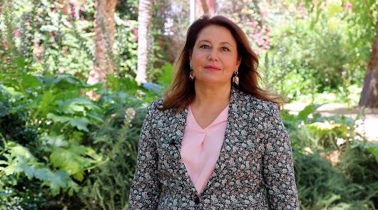 La Junta asegura que Andalucía dará la talla ante las exigencias de la nueva PAC
